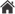 icon-adresa