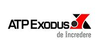 logo_atp_exodus