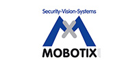 logo_mobotix