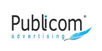 logo_publicom