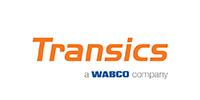 logo_transics