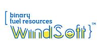 logo_windsoft