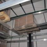 Hagero Double Deck 05